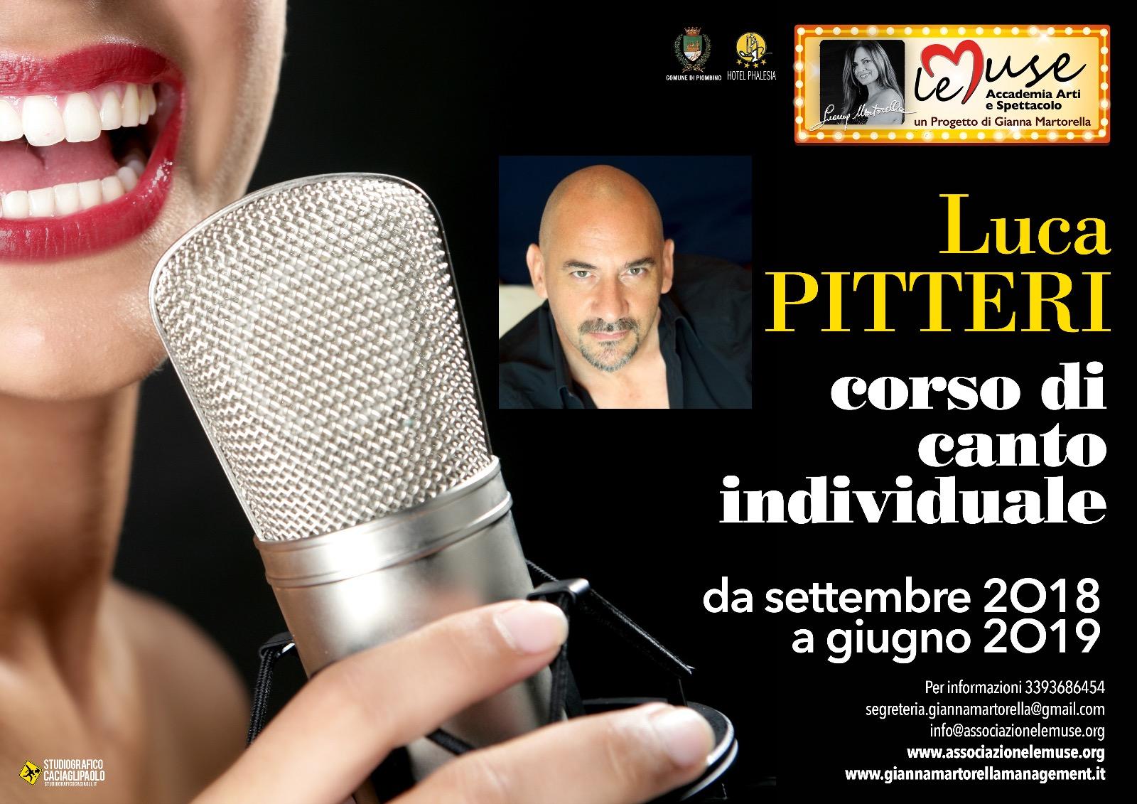 5-pitteri-corso-di-canto-avanzato-locandina-201819