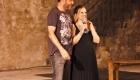 Gianna Martorella e Giò di Tonno