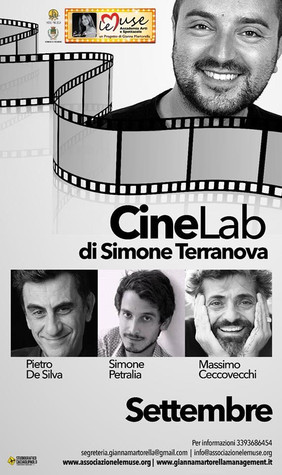 simone-terranova-cinelab-locandina