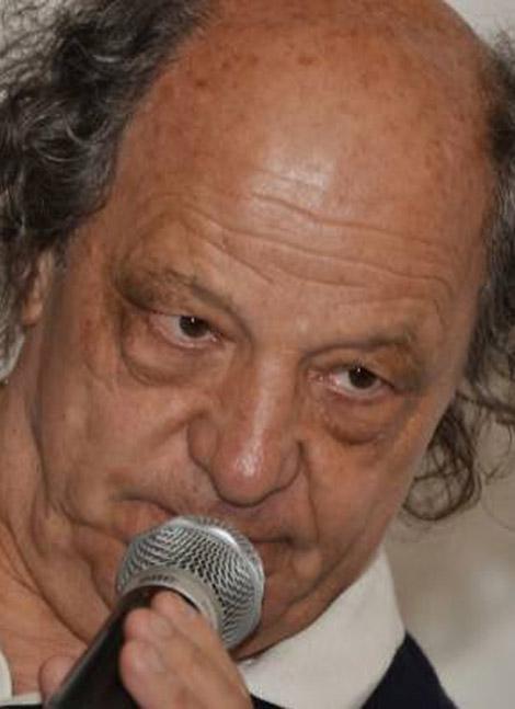Fio Zanotti