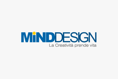 mind-design