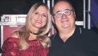Ar. Gianna e Fantoni