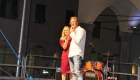 Ar. Gianna e Graziano 2