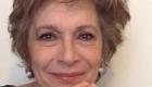 La Nonna - Anita Zagaria