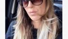 La 3a figlia - Stella Pagliuca