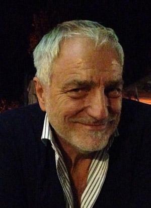 Mauro Martorella