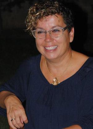 Franca Piroli