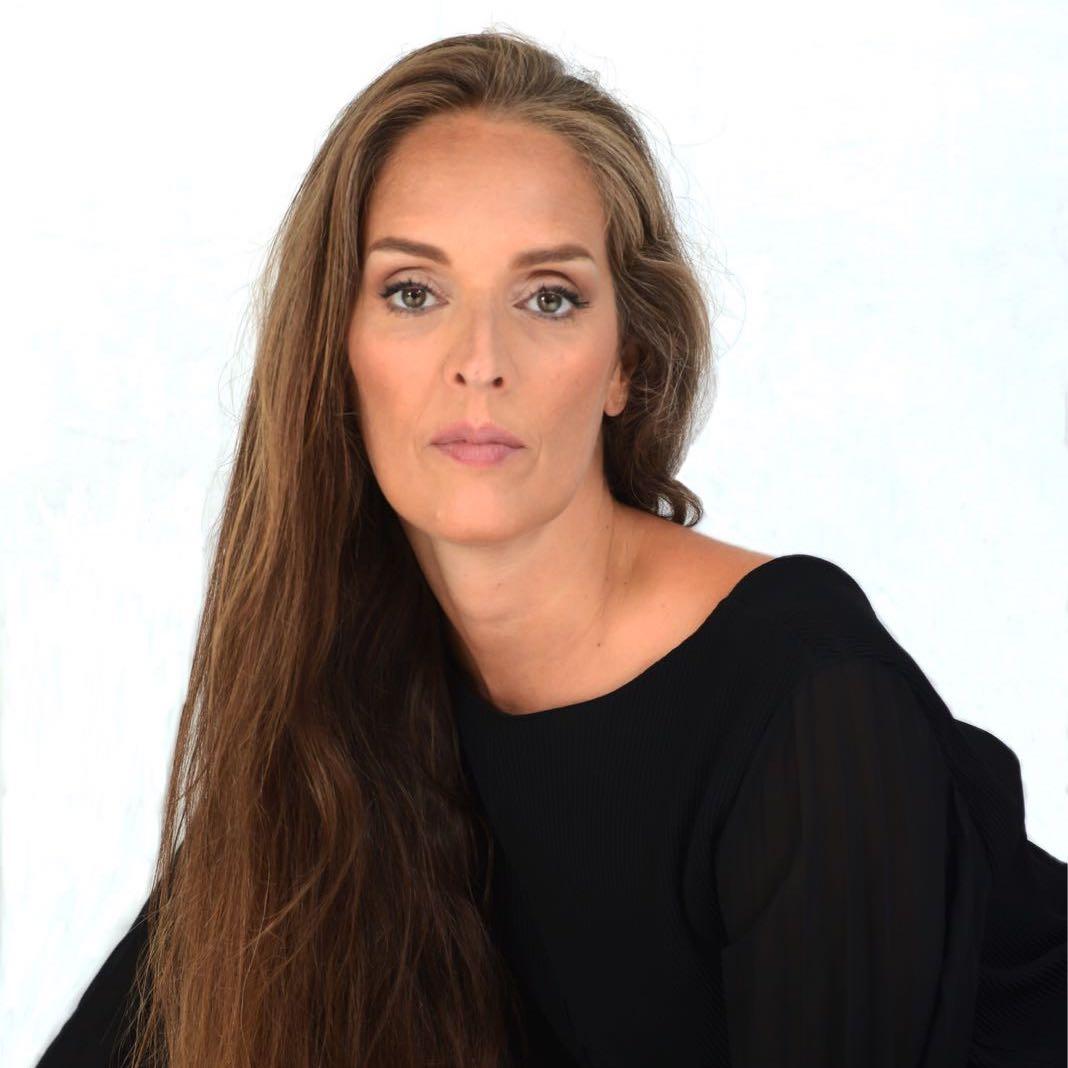 Elena Pieri
