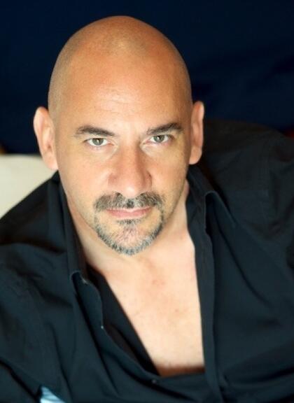 5 Luca Pitteri