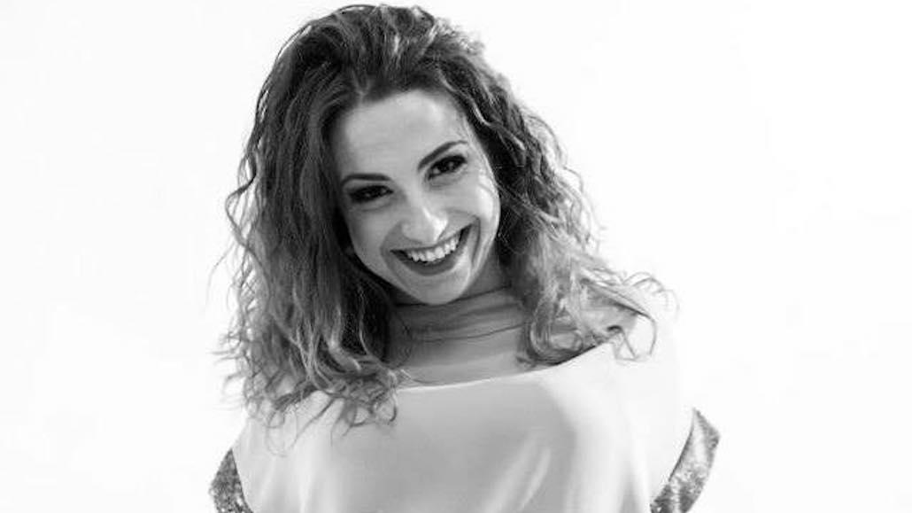 Elisa Collina