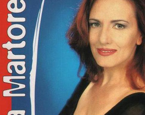 Gianna Martorella – Imitazioni da Millevoci 2010