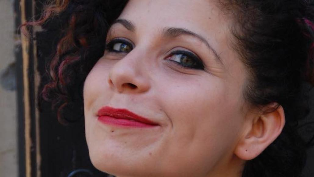 Nicoletta Furiati