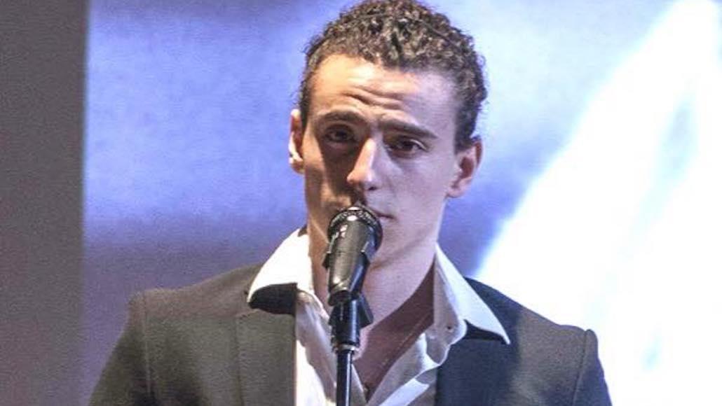 Riccardo Guglielmi