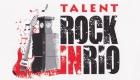 Talent Rock in Rio