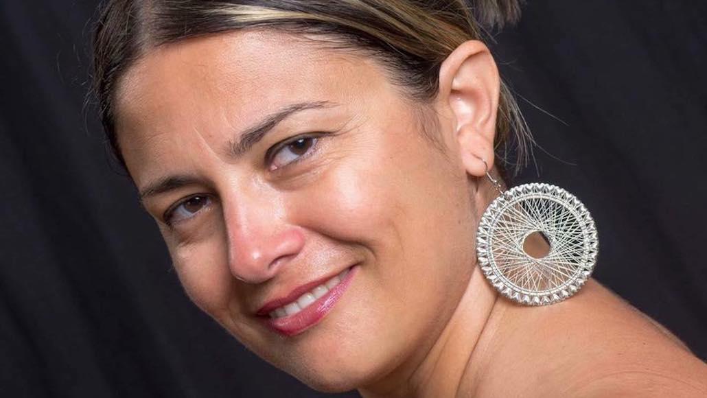 Veronica Mancini